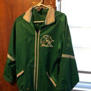 Ladies rocawear jacket.
